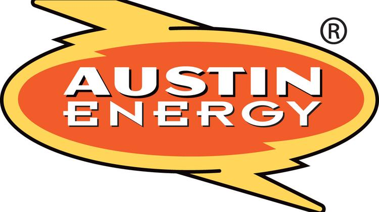 Under an Austin Energy rate change proposal being prepared for City Council, a customer who uses 1,000 kilowatt-hours of energy would see an additional $4.67 on their monthly bill.