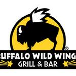 Buffalo Wild Wings could land in downtown Phoenix