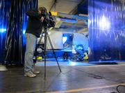 Vantage Mobility International manufactures and distributes vehicles from its Phoenix facility.