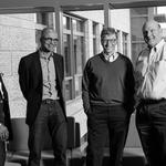 Ballmer, out; Nadella, in: What really happened as Microsoft changed leaders