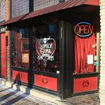 Surly Girl shutting down in the Short North