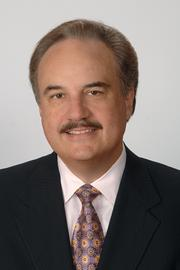 Larry Merlo is president and CEO at CVS Caremark.