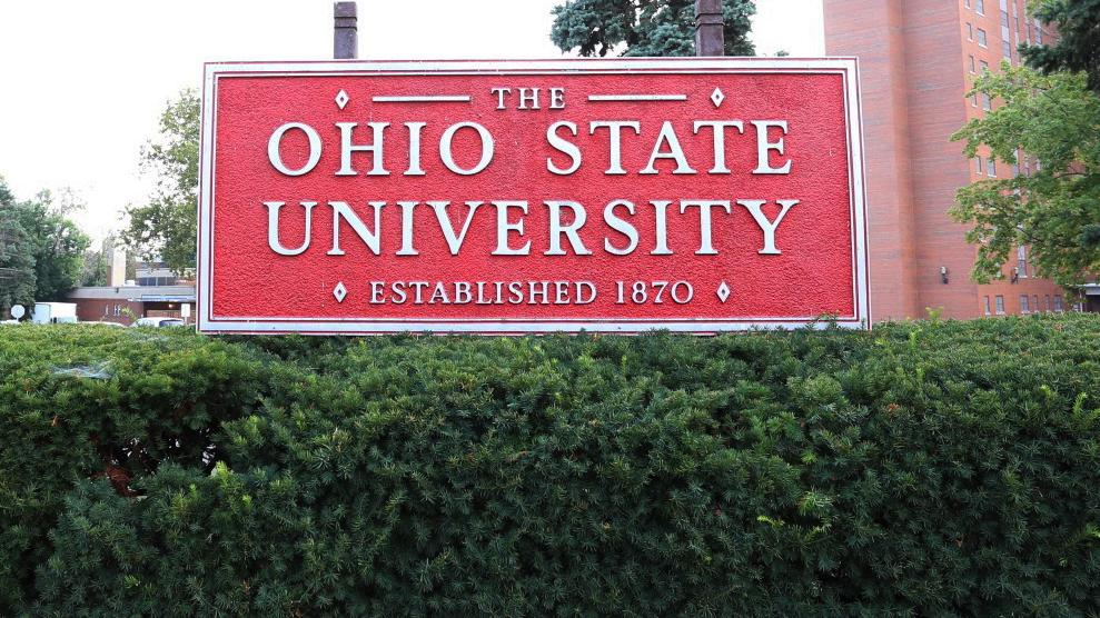 ohio state salaries database for 2015 2014 and 2013 columbus business first. Black Bedroom Furniture Sets. Home Design Ideas