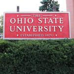 OSU says ebb in donations not tied to <strong>Jon</strong> <strong>Waters</strong> firing