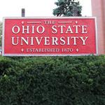 Ohio State investing in business relationships with corporate relations posts
