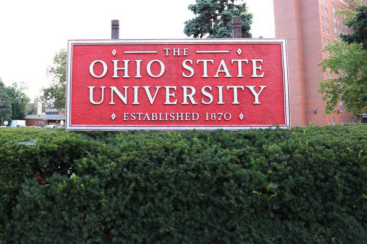Ohio State is staffing up for a Big Data research program and undergraduate major.