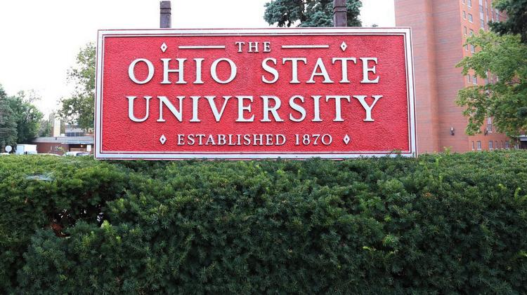 Ohio State and Huntington Bank have been warned to be open about their financial relationship by the CFPB.