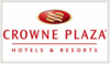 Crowne Plaza Hotels wants to build brand in Nashville