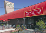 Scoop: Zanotto's secures lease for Sunnyvale grocery store