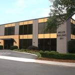 Beacon Partners purchases another East Morehead office building