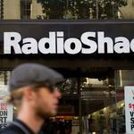 RadioShack's future? No announcement yet on retailer's bankruptcy auction