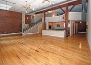 Lofts at Graydon Place Address: 26 E. Sixth St., Cincinnati 45202 Price range: $185,000-$895,000  Year built: 2005 Developer: Middle Earth Developers Amenities: Renovated 1905 building designed by Samuel Hannaford, rooftop deck, private elevator, exposed brick and beams in most units, garages