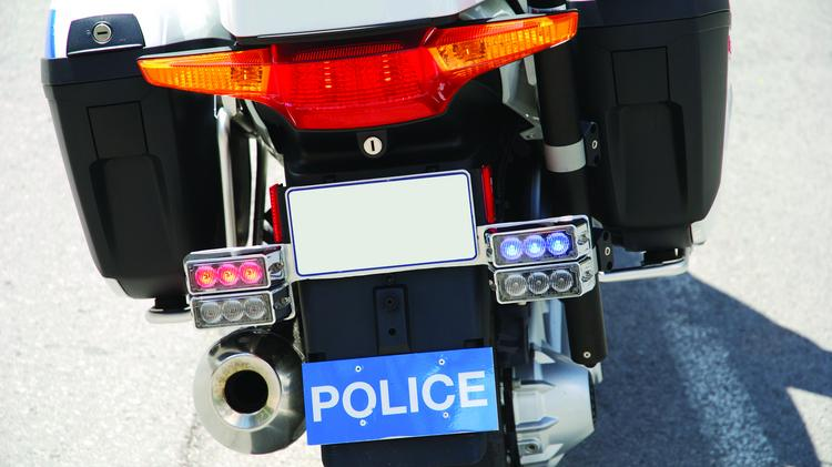 The Austin Police Department and Austin City Council are looking to purchase 20 replacement BMW motorcycles for police traffic use.