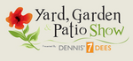 PDX's Yard, Garden and Patio show to spotlight sustainability