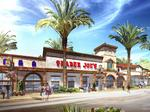 Construction to start on Trader Joe's in Dr. Phillips as Winter Park store debuts