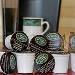 Peet's Coffee & Tea owner snags coffee pod company Keurig in multibillion-dollar deal