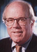 ULI Awards program to honor Bill <strong>Rouse</strong>