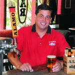 Alamo Beer project helping brew new economic momentum on the East Side