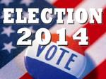 Colorado Election 2014: Governor race tied, says latest poll