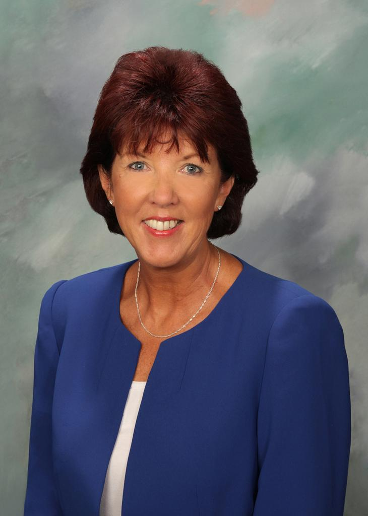 Alison Stewart has joined Marrone Bio Innovations as chief technology officer.
