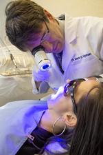 In effort to control health care costs, dental care dollars count