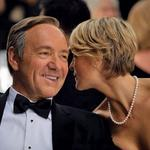 House of Cards star to visit Gainesville