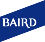 Baird opens second Houston office, hires 10 more wealth managers