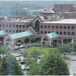 Carondelet plans to sell KC hospitals to Prime Healthcare