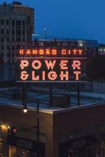 Rob Roberts: Taxpayer share for Power & Light District falls (for now)