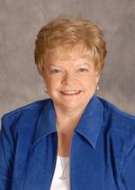 Details emerge as Donna Newton joins foundation work force initiative