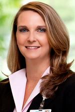 <strong>Osborne</strong> named VP of nursing for Moses Cone hospital