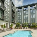 Ohio firm purchases uptown apartment complex from Grubb Properties for $31 million