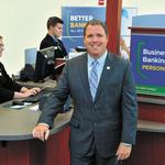 From a vision of 100 branches to zero: Why Fifth Third Bank backpedaled in St. Louis