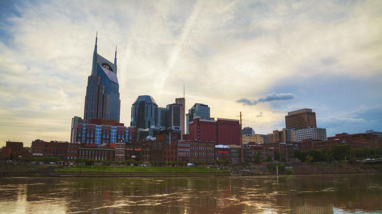three takeaways from metro chamber mission trip to nashville