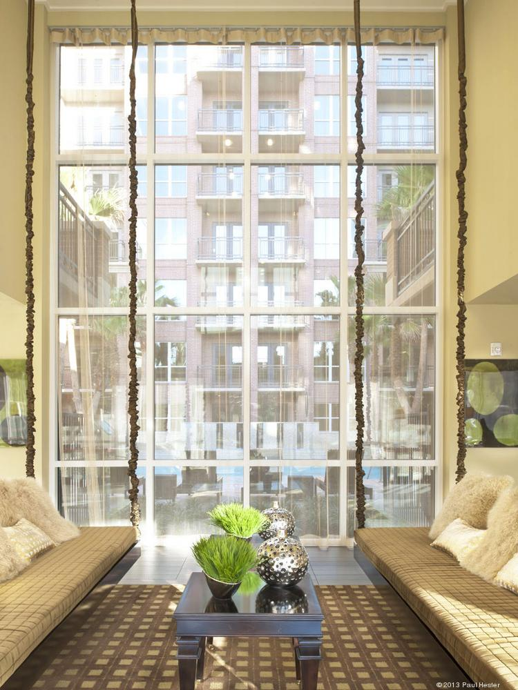 Gables Residential reveals new details for its 15-story ...