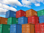 Portland container terminal operator courts 4 shipping partners