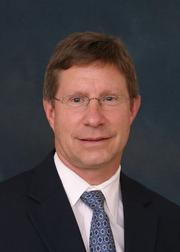 Steven Yakubov has been named the inaugural chairman of the Advanced Structural Heart Disease Program at OhioHealth.
