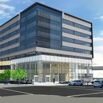 U.S. Bank closes on $61M financing for Be The Match's North Loop HQ