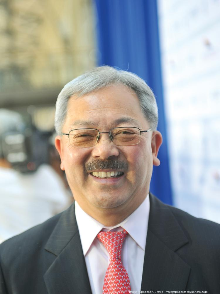 Mayor Ed Lee and the San Francisco Department of Public Health have a huge amount of work to do to keep the city's public health system from becoming a huge drain on the general fund.
