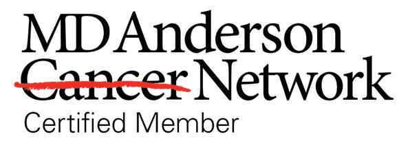 OhioHealth is becoming the latest member of the MD Anderson Cancer Network.