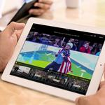 Mobile to play big role in Olympic Games viewing