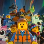 Box-office preview: 'Lego Movie' to tower over 'Monuments Men'
