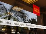 Mortgage rates remain in holding pattern