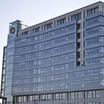 How nervous should we be of the Quintiles-IMS merger?