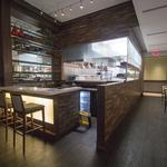 Lumiere French Kitchen to open in Charlotte's Myers Park on Valentine's Day