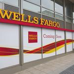 Wells Fargo sent customers a half-billion text, email alerts this year