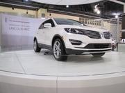 The Philadelphia Auto Show is at the Pennsylvania Convention Center from Feb. 8-16. It features 700 vehicles from the model year 2015, as well as classic cars, prototype vehicles and other attractions.