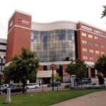 MVP Health Care anticipates more challenges, changes for insurers