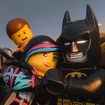 Flick picks: 'Lego Movie' delights; 'Monuments Men' disappoints (Video)