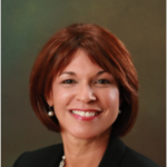 Jacksonville to host first Latina women leadership conference